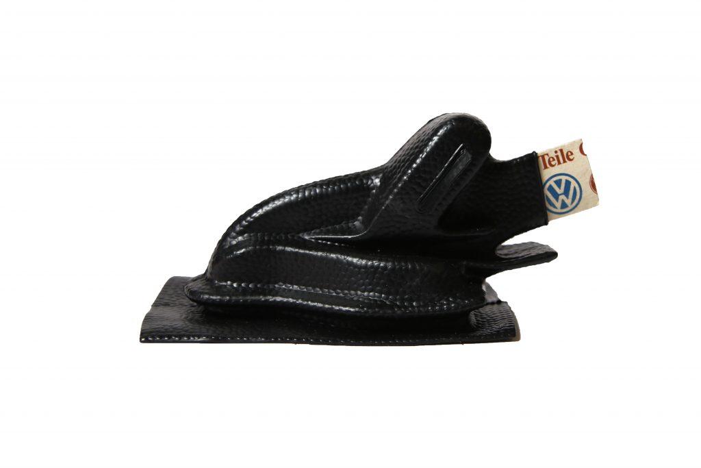Handremhoes origineel (311 711 461)