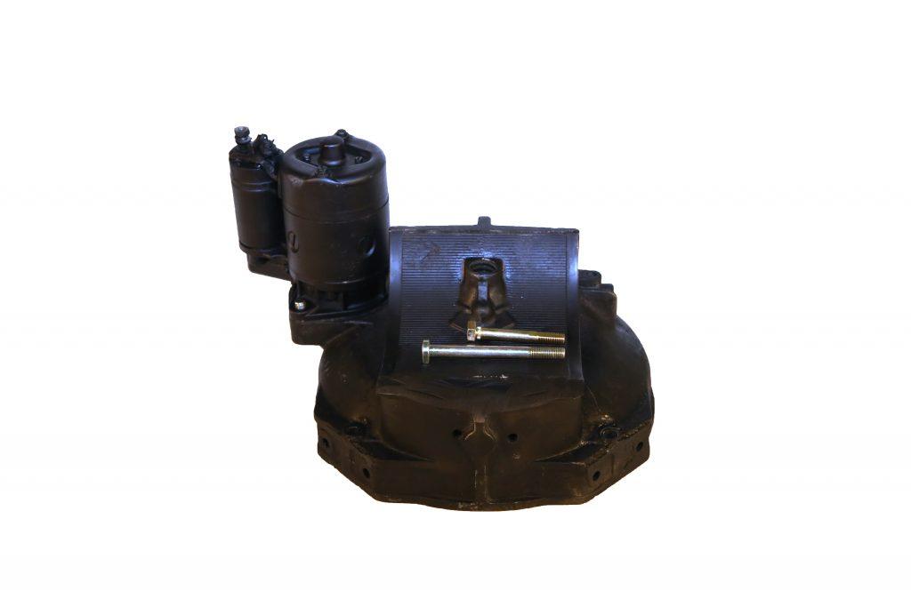 Motor startblok 12v (1)