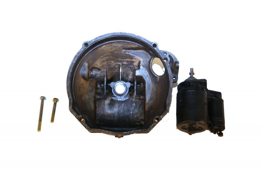 Motor startblok 12v (3)
