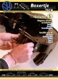 TECH5-cover-thumb