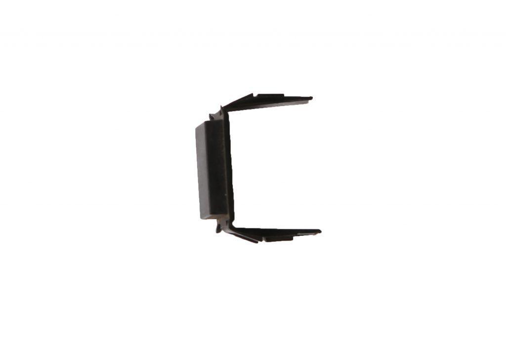 Blindplat dashboard schakelaar 1303 gebruikt origineel (133 957 087)