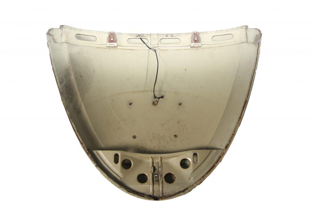 Achterklep : motorklep kever na 7e maand 1963 tot 8e maand 1964 (2)